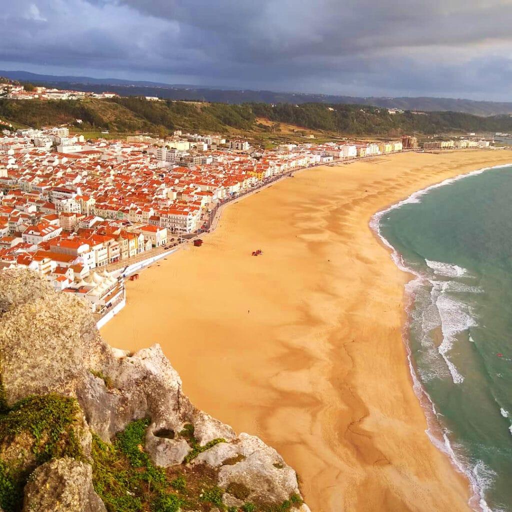 Portugal - 5 visitas imprescindibles