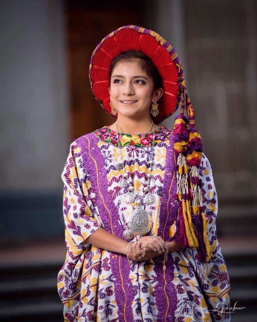 15 curiosidades que debes saber sobre Guatemala