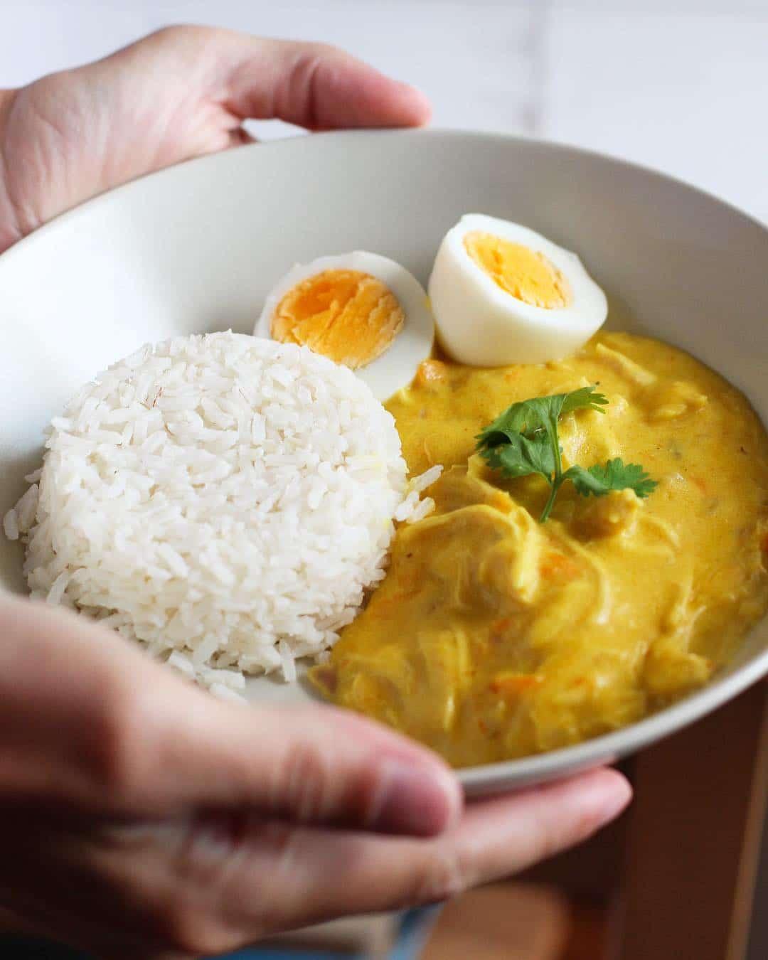 Comida peruana: 10 platos que tienes que probar